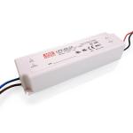 LED-Trafos