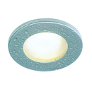 DOLIX OUT MR16 ROUND Downlight, titan, max. 35W
